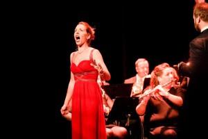 Nyttårskonsert Drammen konsertorkester